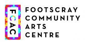 FCAC_Sec_Logo-3_Colourful