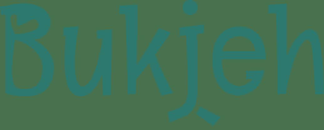 Bukjeh