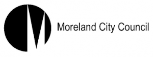 Moreland-City-Council-logo