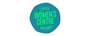 QVWC_Footer-Logo
